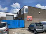 Thumbnail to rent in Unit 14 Forgehammer Industrial Estate, Cwmbran