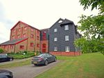 Thumbnail for sale in Kings Meadow Court, Coggeshall Road, Colchester