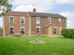 Thumbnail for sale in Black Horse Road, Clenchwarton, King's Lynn