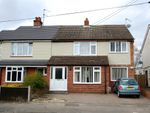 Thumbnail for sale in Chapel Road, Tiptree, Colchester