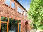 Thumbnail to rent in Trinity Road, Bridlington