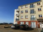 Thumbnail to rent in Park Road, Bexhill-On-Sea