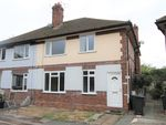 Thumbnail to rent in Redland Close, Hough Green, Chester