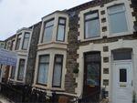 Thumbnail to rent in Ynys Street, Port Talbot