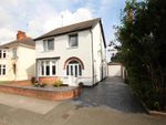 Thumbnail for sale in Alexandra Road, Burton-On-Trent