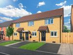 Thumbnail to rent in Runnymeade, Off Etal Lane, Newcastle Upon Tyne & Wear