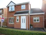 Thumbnail to rent in Leek New Road, Sneyd Green, Stoke-On-Trent