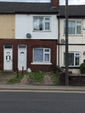 Thumbnail to rent in Barnsley Road, Goldthorpe