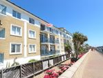 Thumbnail for sale in Neptune Court, Brighton Marina Village, Brighton