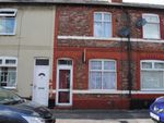 Thumbnail to rent in Earl Street, Warrington, Cheshire