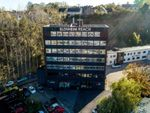 Thumbnail to rent in Blenheim Reach, Sheffield