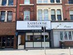 Thumbnail to rent in Bridge Street, Warrington