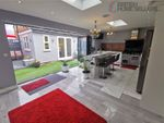 Thumbnail for sale in Hinchley Road, Manchester
