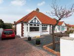 Thumbnail to rent in Cross Road, Walmer, Deal