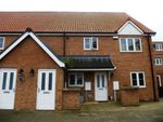 Thumbnail for sale in Ellisons Quay, Burton Waters, Lincoln