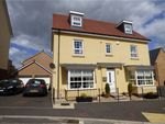 Thumbnail for sale in Mallory Road, Yeovil, Somerset