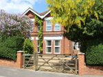 Thumbnail for sale in Methuen Road, Bournemouth