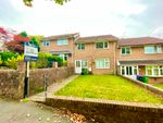 Thumbnail to rent in Caerwent Road, Croesyceiliog, Cwmbran