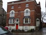 Thumbnail to rent in Castle Street, Shrewsbury, Shropshire