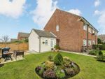 Thumbnail to rent in Tyrer Road, Ormskirk
