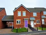 Thumbnail for sale in Kingfisher Drive, Houghton Le Spring