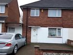Thumbnail to rent in Hadlow Road, Welling