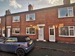 Thumbnail to rent in Oak Street, Northwich