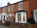 Thumbnail to rent in Salisbury Street, Bedford