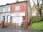 Thumbnail for sale in And 416A Hollins Road, Oldham, Lancashire