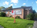 Thumbnail for sale in Nixon Drive, Winsford, Cheshire, England