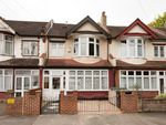 Thumbnail for sale in Lonsdale Gardens, Thornton Heath