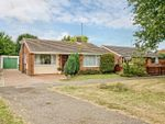 Thumbnail for sale in Chesham Road, Sawtry, Huntingdon
