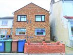 Thumbnail for sale in Stanley Road, Grays Thurrock