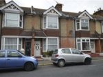 Thumbnail for sale in Silverlands Road, St. Leonards-On-Sea