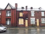 Property history Kirkhall Lane, Leigh WN7