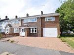 Thumbnail for sale in Great Mistley, Basildon, Essex