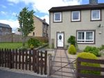 Thumbnail for sale in 88, Eildon Road Hawick