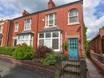 Thumbnail for sale in Park Road, Congleton