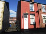 Thumbnail to rent in Oliver Street, Mexborough