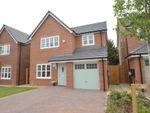 Thumbnail to rent in Churchill Lane, Oakley Park, Ellesmere Port