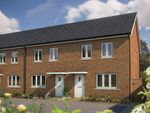 "Thumbnail to rent in ""The Holly "" at Mcnamara Street, Longhedge, Salisbury"