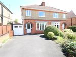 Thumbnail for sale in Addington Road, Irthlingborough, Wellingborough