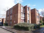 Thumbnail for sale in Chester Road, Erdington, Birmingham