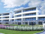 Thumbnail to rent in Sea Road, Carlyon Bay, St Austell