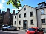 Thumbnail to rent in 48 Oakshaw Street West, Paisley
