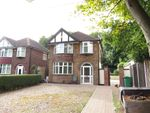 Thumbnail for sale in Nuthall Road, Aspley, Nottingham