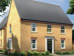 "Thumbnail to rent in ""Cornell"" at St. Brides Road, Wick, Cowbridge"