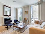 Thumbnail to rent in South Terrace, London