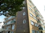 Thumbnail to rent in Dolphin Court, Hove Street, Hove