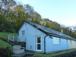 Thumbnail to rent in Narberth